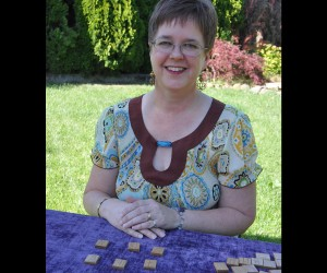 Outdoor Summer Rune Readings Event