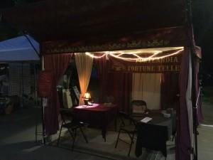 robin-hood-festival-2017-2